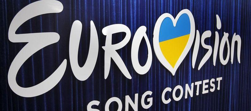 Les Etats-Unis auront eux aussi leur Eurovision en 2021.
