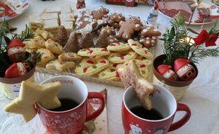 Foie gras, saumon, chapon, fromages, gâteaux... A Noël, nos estomacs sont mis à rude épreuve. Voilà pourquoi une petite cure detox peut être salvatrice.