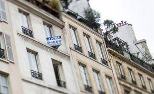 """L'encadrement des loyers prévu par le projet de loi Duflot pour l'accès au logement et un urbanisme rénové (Alur) laisse un propriétaire sur deux indifférent, tandis que six locataires sur dix en attendent """"un changement"""", selon un sondage Ipsos paru lundi."""