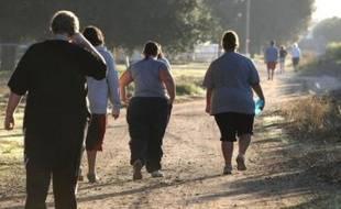 L'Agence américaine des médicaments (FDA) a rejeté la demande d'autorisation de mise sur le marché du Qnexa, le traitement expérimental anti-obésité du laboratoire Vivus Inc, en raison de risques pour la santé, selon un communiqué de la firme.