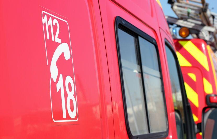 Colmar : Un automobiliste meurt au volant, son passager, un bébé de 6 mois, est indemne