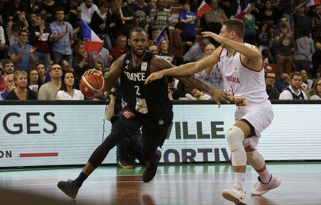 VIDEO. Bordeaux: Japon, Ligue des champions, les Bleus... Amath M'baye, la longue et belle ascension