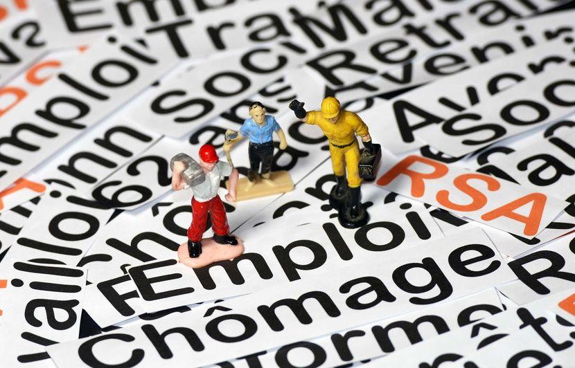 52129dcd1ab Dans quels cas peut-on recevoir des allocations chômage après une démission