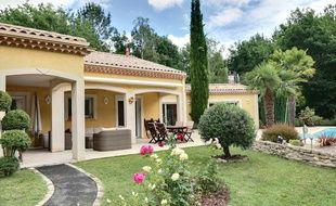 Le marché de la maison individuelle, et notamment de la villa, connaît un rebond depuis la fin du confinement.