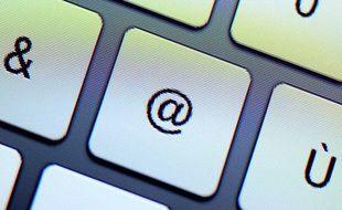 Un site Internet n'est pas encore la priorité de toutes les TPE-PME