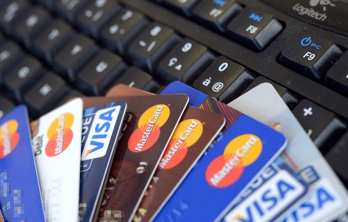 La voleuse a déboursé 1.500 euros avec la carte bleue de son patient. – DAMIEN MEYER