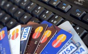La voleuse a déboursé 1.500 euros avec la carte bleue de son patient.