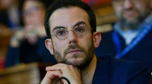 Présidentielle 2022 : Face aux discours politiques, « il est absolument crucial d'apprendre la rhétorique », estime Clément Viktorovitch