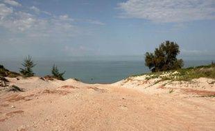 L'autopsie du corps d'un ressortissant français retrouvé mort vendredi, six jours après la découverte du cadavre de sa compagne, tuée sur une plage de Madagascar, permet de conclure à un double meurtre, a-t-on appris lundi auprès de la police malgache