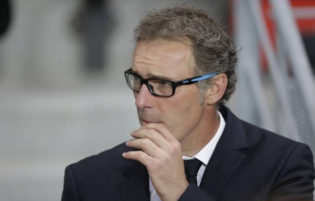 OL: Laurent Blanc va rencontrer les dirigeants lyonnais pour évoquer la succession de Sylvinho