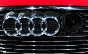 Le constructeur allemand de voitures haut de gamme Audi a annoncé vendredi vouloir investir massivement d'ici 2018 dans de nouveaux modèles et dans les technologies, après avoir atteint en avance son objectif d'écouler 1,5 million de véhicules par an.