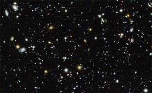 La constellation du fourneau vue par Muse.