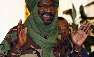 L'armée soudanaise a annoncé dimanche avoir tué Khalil Ibrahim, chef d'un des plus importants groupes rebelles de la région du Darfour, trois jours après que ce groupe a affirmé marcher sur Khartoum pour renverser le régime.