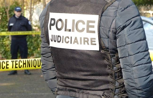 Asnières-sur-Seine: Un homme de 26 ans blessé par balle en pleine rue