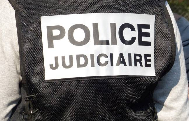 Toulouse: Une jeune femme enlevée par sa famille, un blessé pendant le rapt