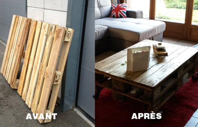 objets r cup r s et transform s jb47 humatraffin. Black Bedroom Furniture Sets. Home Design Ideas