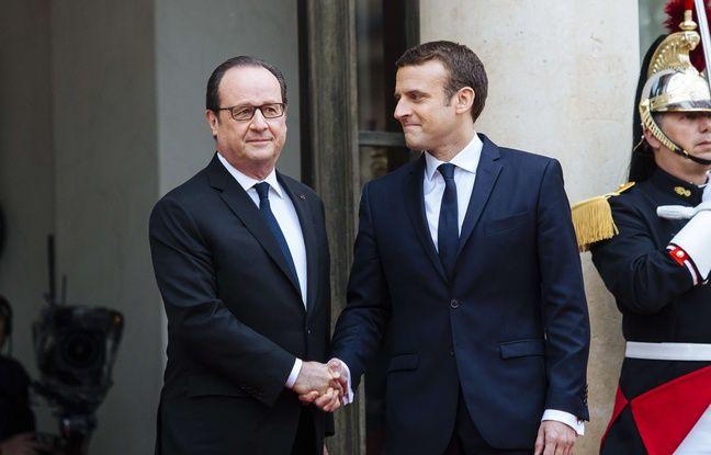 L'inversion de la courbe du chômage promise par François Hollande a-t-elle vraiment eu lieu?