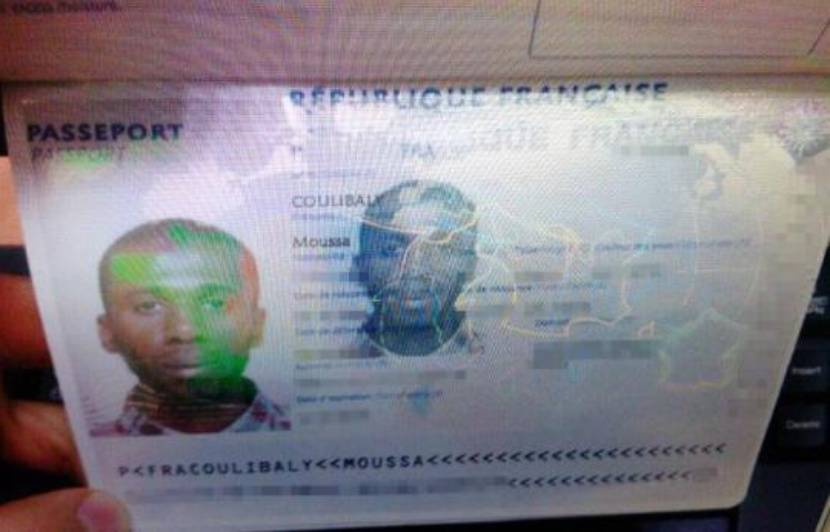 Procès de l'attaque de militaires à Nice : Trente ans de réclusion requis contre Moussa Coulibaly