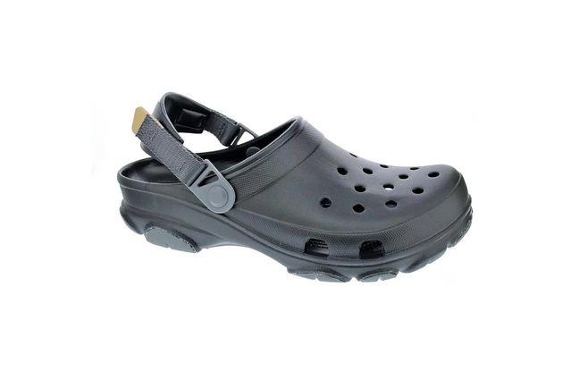 Crocs SKU 57340