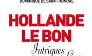 Hollande le Bon