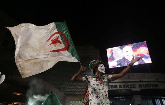 Can 2019: «Deuxième étoile, deuxième république»... La victoire de l'Algérie peut-elle peser sur la politique troublée du pays?