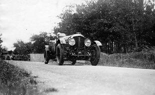 En 84 éditions avec celle de cette année et près de 100 ans d'histoire, les 24 Heures du Mans peuvent se vanter d'une riche histoire.