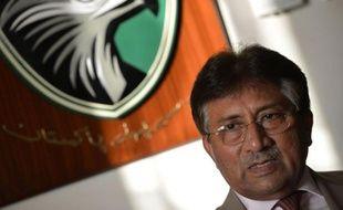 Les talibans alliés à Al-Qaïda ont menacé samedi par la voix d'un porte-parole d'assassiner l'ancien président Pervez Musharraf s'il rentre dimanche au Pakistan comme il l'a annoncé.