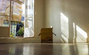 Plusieurs mesures chocs pour réformer la politique du logement ont été proposées