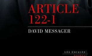 Article 122-1