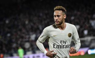 Neymar et le PSG, ça va durer encore longtemps ?