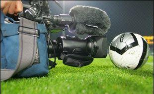 Les présidents de la Fédération française (FFF), Jean-Pierre Escalettes, et de la Ligue de football professionnel (LFP), Frédéric Thiriez, sont entendus ce vendredi par l'International Board pour présenter un projet de test d'arbitrage assisté par vidéo.