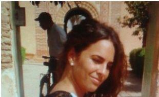 Un appel à témoins a été lancé par la gendarmerie de Cugnaux, en Haute-Garonne, après la disparition de Pauline Therrillion, le 19 mai 2015 à Frouzins.