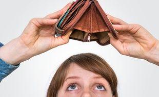 Des simulateurs de budget aident les jeunes à rester à flot.