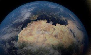 La pétition en ligne pour soutenir un recours en justice contre l'État français pour inaction climatique, lancée par quatre ONG, a recueillie cedimanche matin plus de 1,5 million de signatures