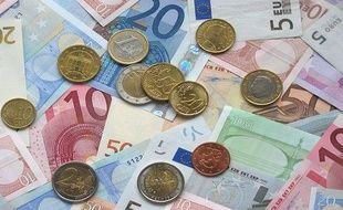 L'Observatoire des inégalités a publié son premier rapport sur les riches en France.
