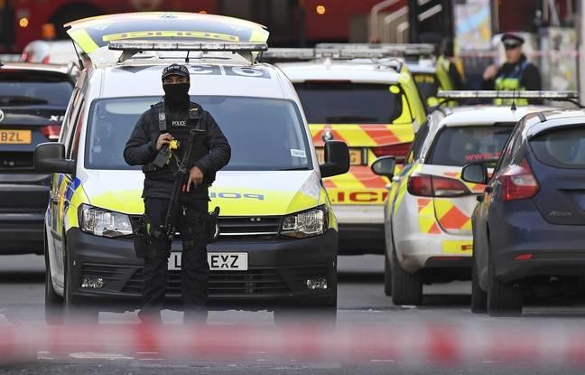 Les infos immanquables du jour : Attaque terroriste à Londres, cardinal Barbarin et hiver calendaire