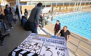 Le tournage de la 11e saison, la 4e sur la Côte, va démarrer (Archives)