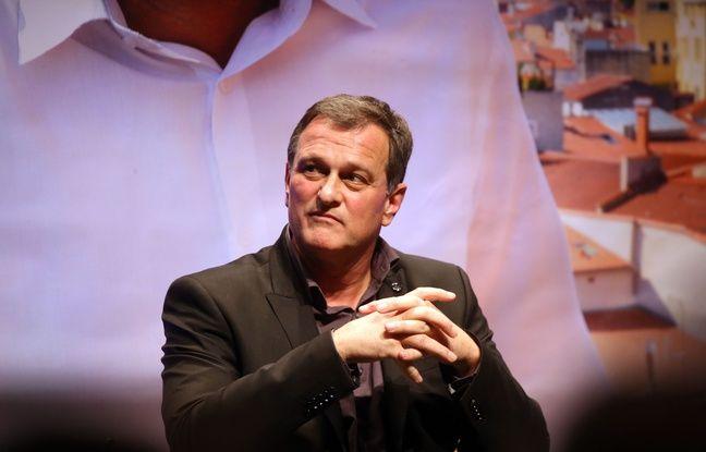 Résultats des municipales à Perpignan : Selon les premières estimations, Louis Aliot (RN) est élu maire