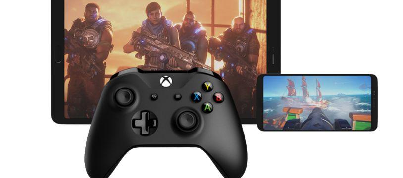 Comment Microsoft est en train de créer le Netflix du jeu-vidéo