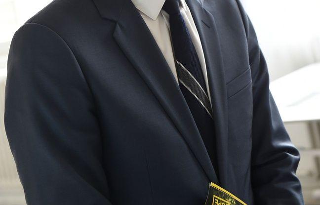 Bruno Julliard, Premier adjoint de la maire de Paris le 3 mars 2015.