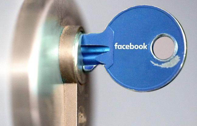 Facebook: Les utilisateurs peuvent maintenant gérer les données collectées sur des sites tiers