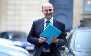 La France veut moderniser sa commande publique pour doper l'innovation en simplifiant le contact avec les PME innovantes, pour lesquelles elle est souvent un premier tremplin vital, et en tentant de lutter contre la frilosité de nombre d'acheteurs publics.