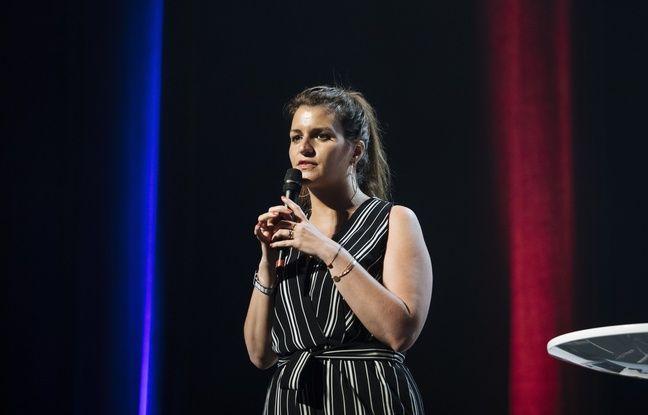 Municipales 2020 à Paris : Marlène Schiappa candidate dans le 14e pour « soutenir Benjamin Griveaux »