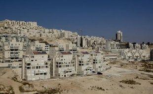 Le gouvernement israélien a annoncé vendredi son intention de construire 3.000 logements supplémentaires dans des colonies à Jérusalem-Est et en Cisjordanie, dans d'apparentes représailles à l'accession de la Palestine au statut d'Etat observateur à l'ONU.