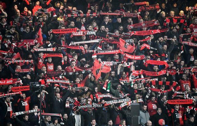 FC Nantes: Qui a dit «Je ne pourrais pas entraîner Rennes, désolé, je suis nantais!»?