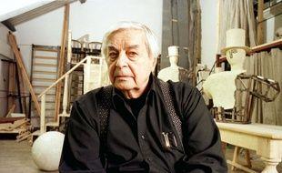 Iouri Lioubimov