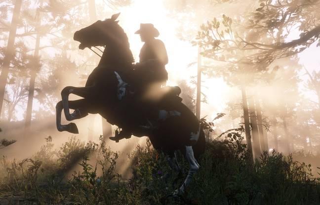 Une aventure graphiquement magnifique, surtout sur Xbox One X.