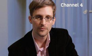 La collecte systématique des métadonnées téléphoniques aux Etats-Unis par l'Agence nationale de sécurité (NSA) enfreint la loi, selon une commission de contrôle indépendante dont le rapport publié jeudi a été salué par Edward Snowden dans un rare tchat.