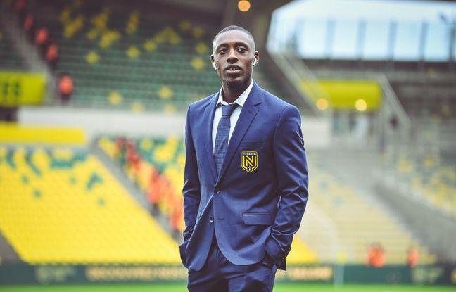 FC Nantes-Monaco: Le Rocher, Ranieri, Néné, sa personnalité, sa maman... Appiah se confie