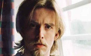 """L'extrémiste norvégien Kristian Vikernes en garde à vue dans une procédure terroriste n'ayant abouti à aucune charge raconte son arrestation sur son blog où il loue le comportement """"exemplaire"""" des policiers."""